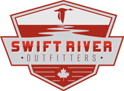 SwiftRiver